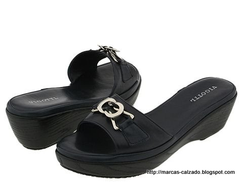 Marcas calzado:calzado-776456