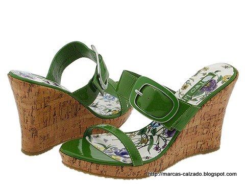 Marcas calzado:calzado-776461