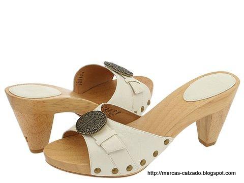 Marcas calzado:calzado-774268