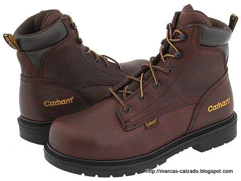 Marcas calzado:marcas-774274
