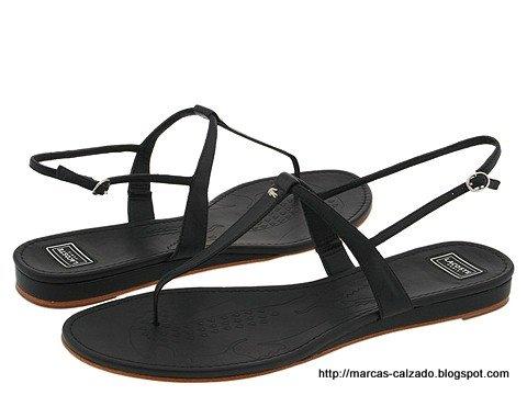 Marcas calzado:marcas-774280