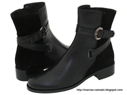 Marcas calzado:calzado-774277