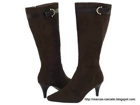 Marcas calzado:calzado-774278