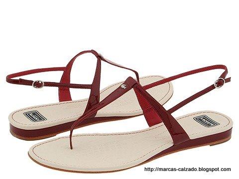 Marcas calzado:calzado-774279