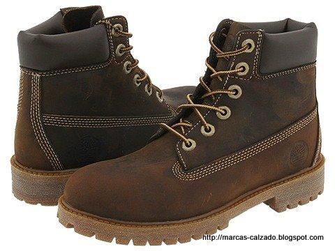 Marcas calzado:marcas-774281