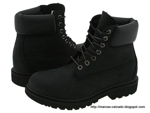 Marcas calzado:calzado-776310
