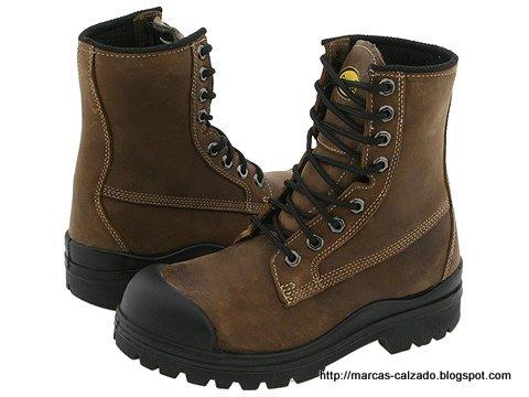 Marcas calzado:marcas-776315