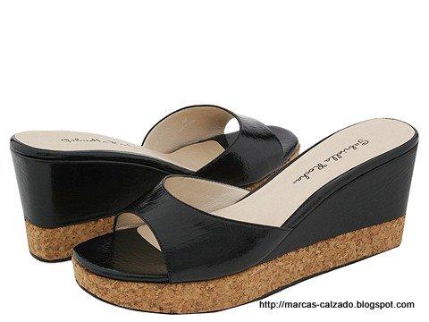 Marcas calzado:calzado-776316