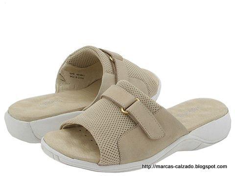 Marcas calzado:marcas-776325