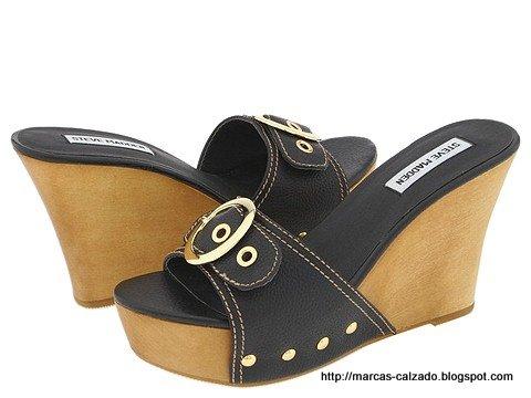 Marcas calzado:calzado-776331