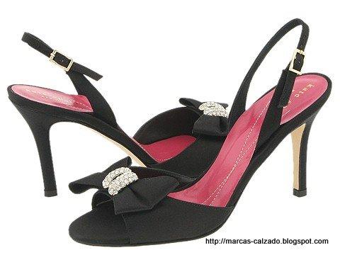 Marcas calzado:calzado-776340