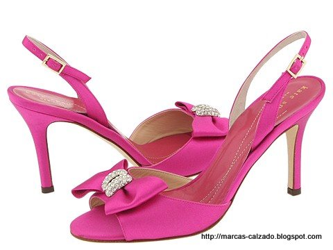 Marcas calzado:marcas-776337