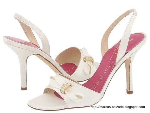 Marcas calzado:calzado-776342