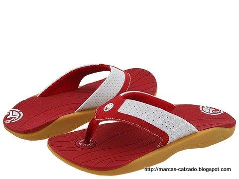Marcas calzado:marcas-776365