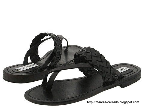 Marcas calzado:calzado-776366