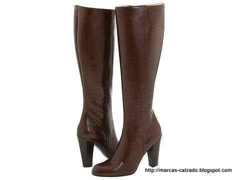 Marcas calzado:calzado-774284