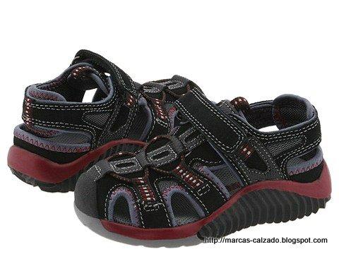 Marcas calzado:calzado-776464