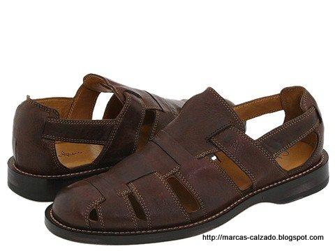 Marcas calzado:marcas-774288