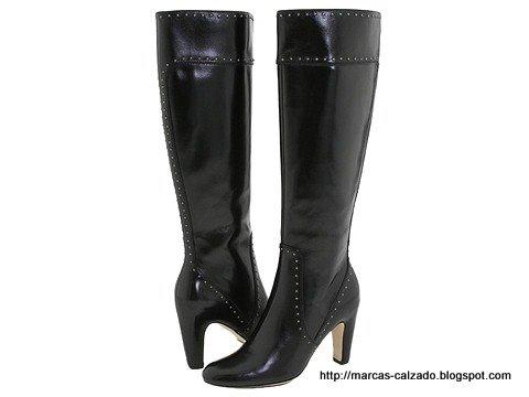 Marcas calzado:marcas-774286