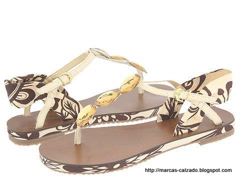 Marcas calzado:calzado-774290