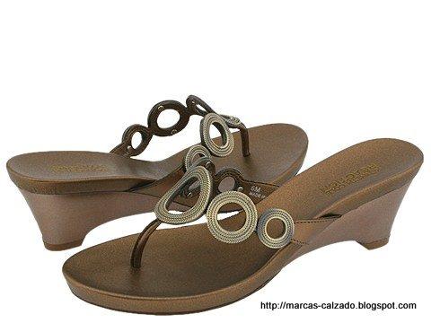 Marcas calzado:calzado-774297
