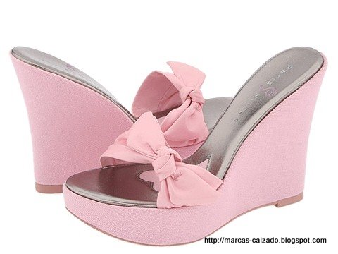 Marcas calzado:calzado-774298