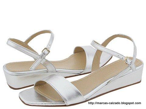 Marcas calzado:marcas-776391