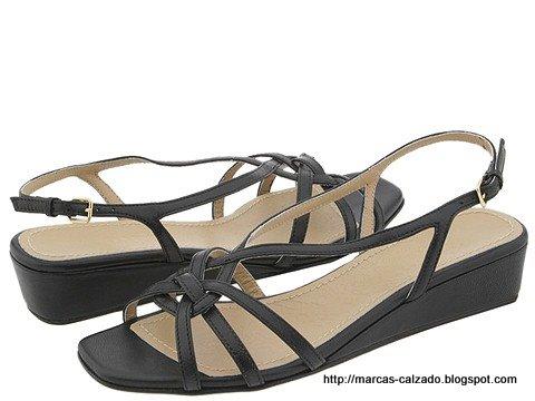 Marcas calzado:marcas-776392