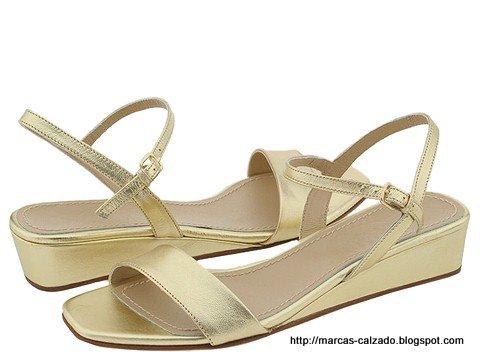 Marcas calzado:marcas-776399