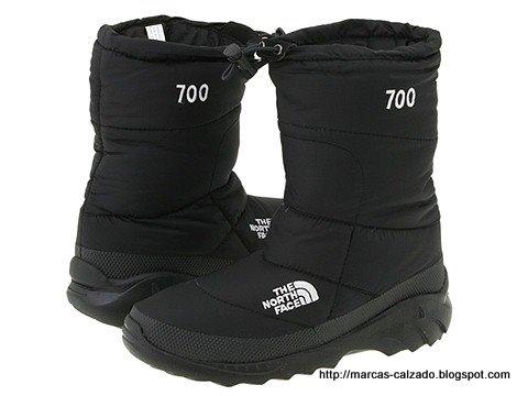 Marcas calzado:calzado-776404