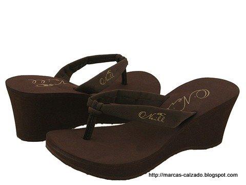 Marcas calzado:calzado-776401