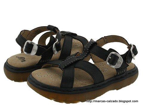 Marcas calzado:marcas-776416