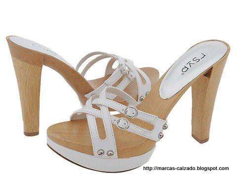 Marcas calzado:calzado-776430