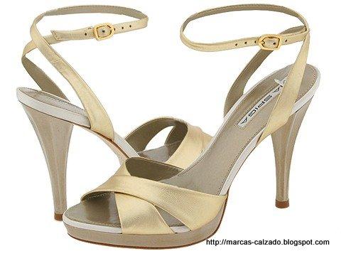 Marcas calzado:marcas-776433