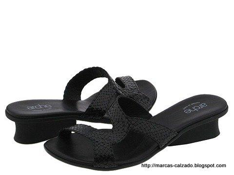 Marcas calzado:calzado-776437