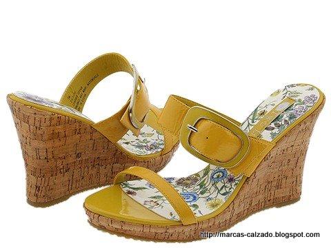 Marcas calzado:calzado-776467