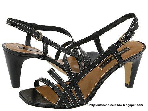 Marcas calzado:marcas-776474