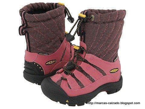 Marcas calzado:marcas-776488