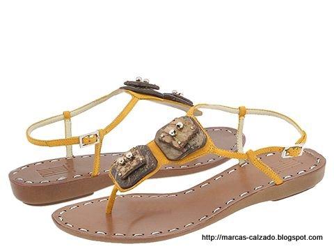 Marcas calzado:calzado-774308