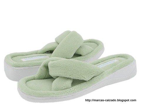 Marcas calzado:marcas-774307