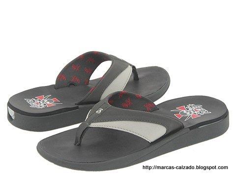Marcas calzado:calzado-774310