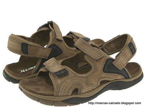 Marcas calzado:marcas-774309