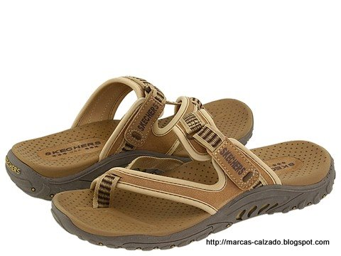 Marcas calzado:calzado-774312