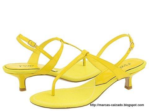 Marcas calzado:calzado-774315
