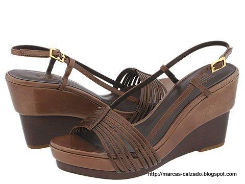 Marcas calzado:calzado-774318