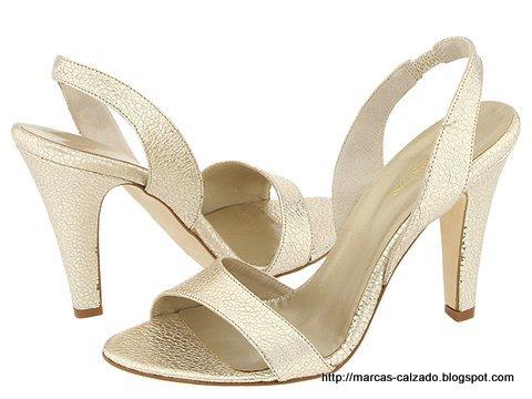 Marcas calzado:marcas-774324