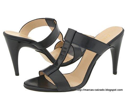 Marcas calzado:marcas-774332