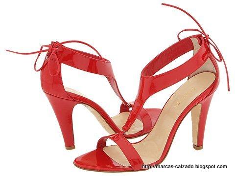 Marcas calzado:calzado-774334