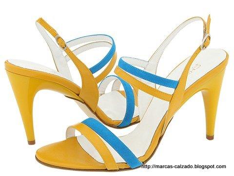 Marcas calzado:calzado-774339
