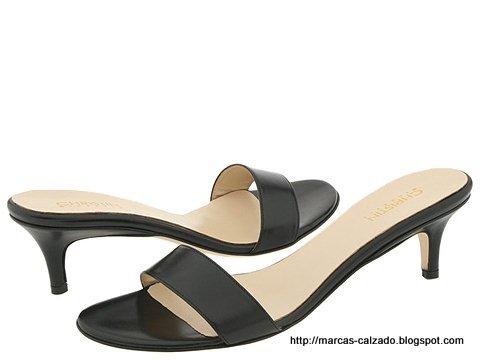 Marcas calzado:calzado-774341